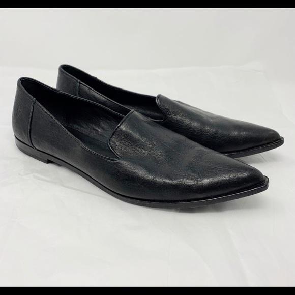 Frye Shoes   Frye Kenzie Venetian